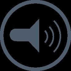 Radio_Spot_Icon